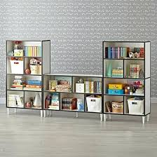 land of nod bankable bookcase land of nod bookcase street tall white bookcase the land of nod land
