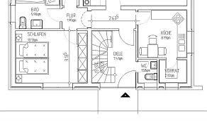 platzbedarf treppe bauordnung normen richtlinien und regeln für den treppenbau