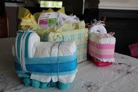 baby shower favors pinterest home design