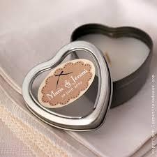 bougie personnalisã e mariage bougie pour mariage meilleures images d inspiration pour votre