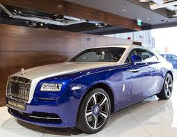 wraith roll royce 2016 rolls royce wraith in dubai united arab emirates for sale on