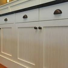 Kitchen Cabinet Fixtures Small Subway Tile In Kitchen Traditional With Black Cabinet