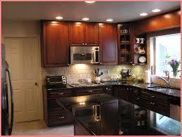Kitchen Designs Tiny House Kitchen by Kitchen Little Kitchen Ideas Indian Kitchen Design Ideas Small