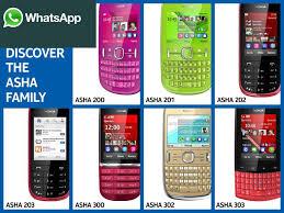 themes nokia asha 310 free download how to download whatsapp on nokia asha