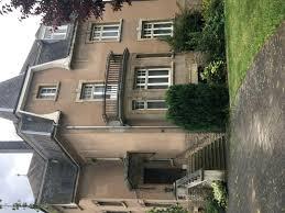 acheter une chambre en maison de retraite maison de ville luxembourg rapport a maartre en vente o centre 5 850