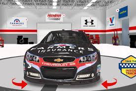 kasey kahne 2015 paint scheme racing news