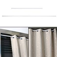 100 shower curtain rail for corner bath best 25 corner bath shower curtain rail for corner bath bathroom curtain rails