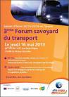 Le blog du Service Emploi Formation Information Transport ...