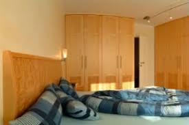 luftfeuchtigkeit im schlafzimmer ᐅ die richtige luftfeuchtigkeit im schlafzimmer was sie wissen