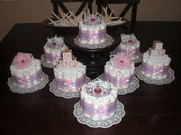Baby Shower Centerpieces Pinterest by 79 Best Little Princess Theme Baby Shower Ideas Images On