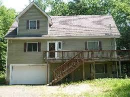 Lake Winnipesaukee Home Builders Nicole by Lakes Region Real Estate 200k 300k Homes Nicole Watkins