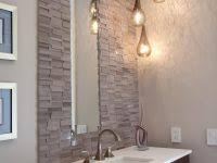 bathroom lighting trends 2015 best of 2016 nkba bath trends nkba
