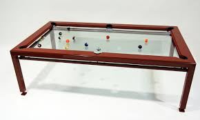 ideas billiard table for sale billiard tables small billiard
