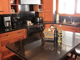 kitchen 22 kitchen ideas marvelous black solid painted