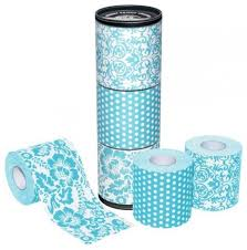 aqua blue accessories wartosciowestrony top