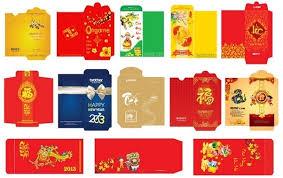 tet envelopes do children get envelopes for tet lunar new year