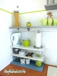 etagere en verre pour cuisine etagere en verre pour cuisine actagare de cuisine en bois etagere en