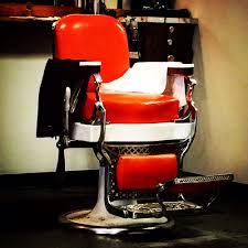 vecchio barber shop hair salons 253 princess street kingston