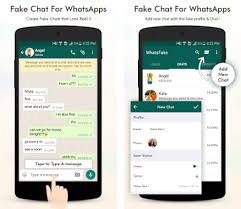 whats app apk chat for whatsapp apk version 1 5
