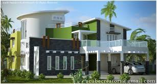 7000 sq ft house plans 100 home design engineer home design