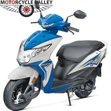 honda bikes sports model honda motorcycle price in bangladesh 2017 honda bangladesh