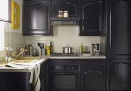 meuble de cuisine meuble pour cuisine luxury cuisine grise quelle couleur pour les