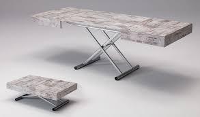 Tavolino Salotto Ikea by Tavoli Allungabili Trasformabili Quando Serve Cose Di Casa