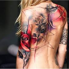 336 best tattoo ideas images on pinterest drawings wallpapers