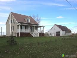 homesteads for sale quebec farms for sale commission free duproprio