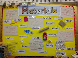 33 best materials images on pinterest science ideas teaching