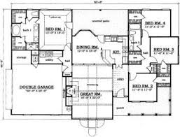 plans to build a house the 25 best affordable house plans ideas on simple