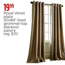 Window Curtains At Jcpenney Window Treatments Curtains Blinds U0026 Curtain Rods Jcpenney