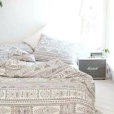 Urban Outfitters Magical Thinking Duvet Magical Thinking River Medallion Duvet Cover Magical Thinking Net