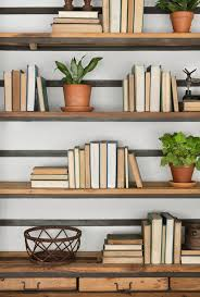 book stacking ideas 101 diy shelves stacking shelves shelving and living rooms