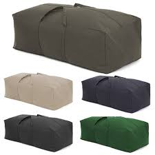 outdoor cushion storage shopisfy