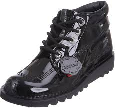womens kickers boots kickers s shoes sale kickers s shoes uk store