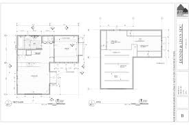 bodacious raftsman house plans v ssociated designs plans house to large size of arresting heavenly l shape plans l shape plans l shaped plans australia l
