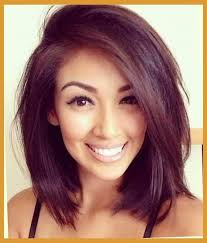 short hair styles for small faces best short hairstyles for long faces with short hairstyles for