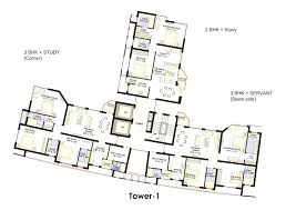 second empire house plans historic second empire house plans house and home design luxamcc
