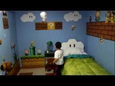 chambre mario bros 72676b07ce33cc0bb2d567ef103d028e jpg 1 200 1 606 pixels bedroom