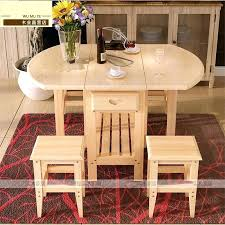 Square Dining Table And Chairs Buy Square Dining Table U2013 Zagons Co