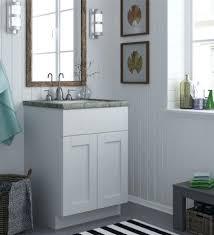 bathroom mirrors australia bathroom mirrors ikea bathroom cabinets bathroom mirrors for the