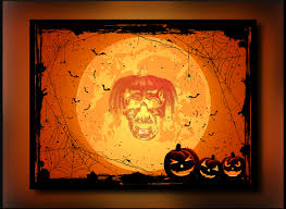 halloween horizontal background bigstock halloween background 68874187 jpg