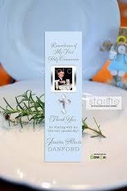 1st communion favors communion favors boy 1st communion book favors