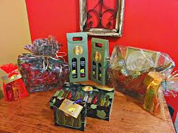 custom gift baskets gift ideas custom gift baskets any time of year picture of