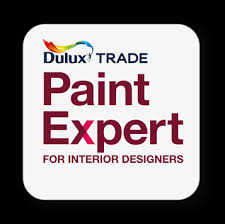 ultimate decorators app your colour help dulux trade