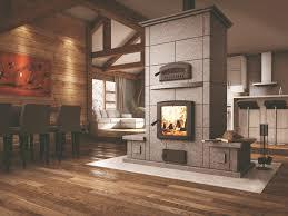 fm1500fob mass fireplaces valcourt