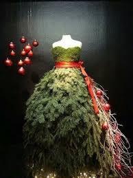 live christmas trees for sale live christmas tree dress loving