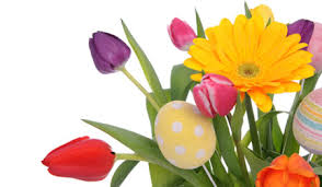 free easter cards easter cards free easter wishes greeting cards 123 greetings