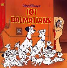 buy walt disney u0027s 101 dalmatians book